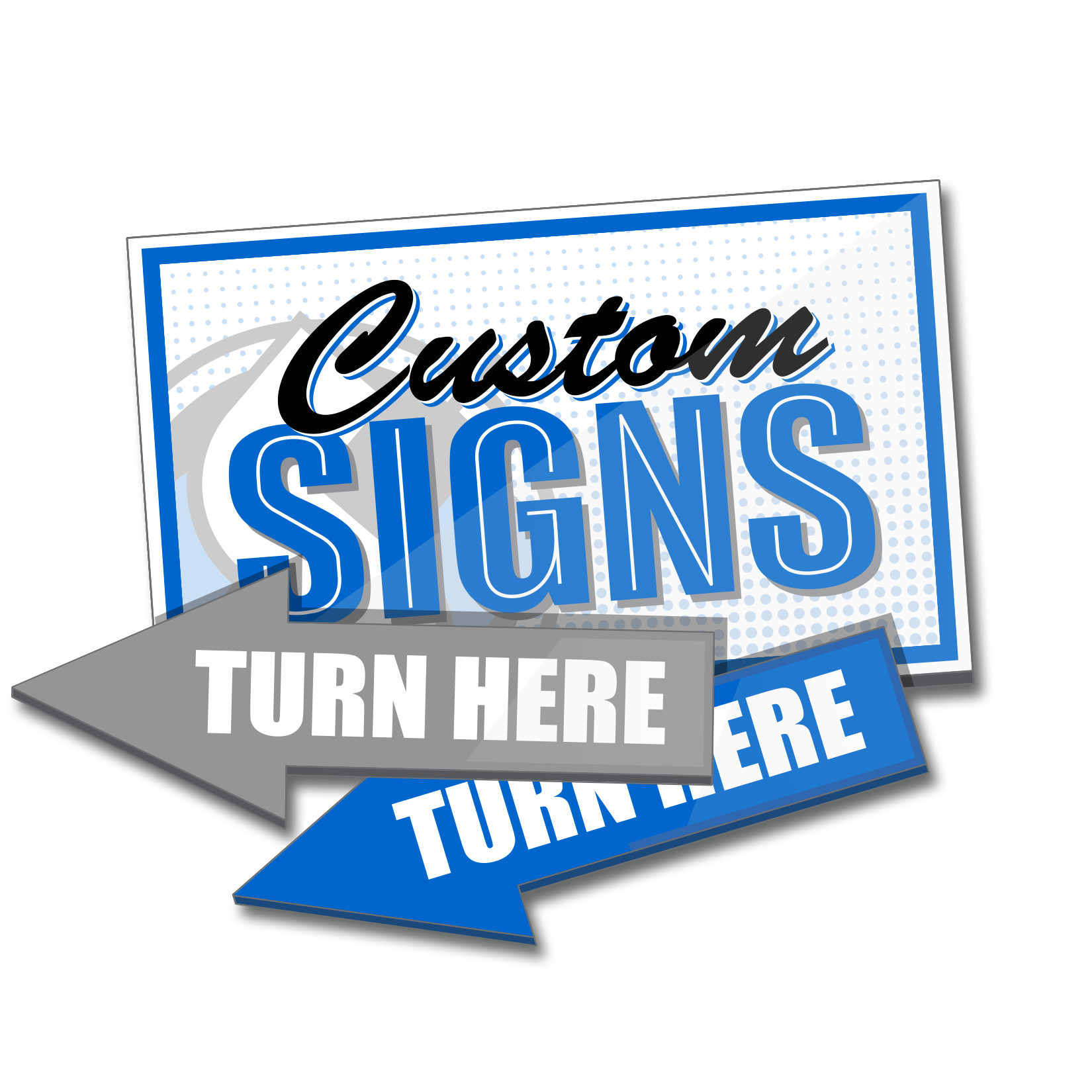 Hittn Skins A Custom Sign Banner Printing Company Orlando - Vinyl business bannersbusiness signs banners promotionshop for promotional business