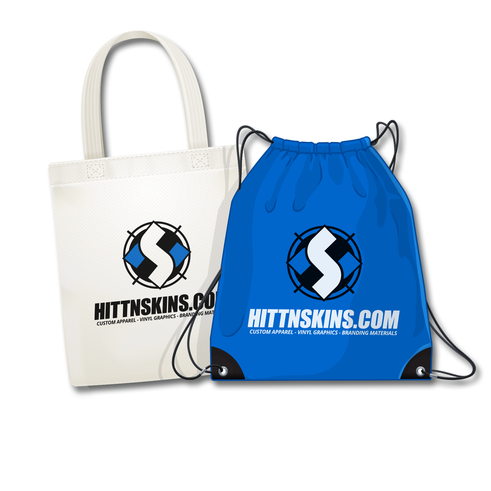 Hittn  Skins - A Custom Promotional Items Printer Located In Orlando 0c98d34c9