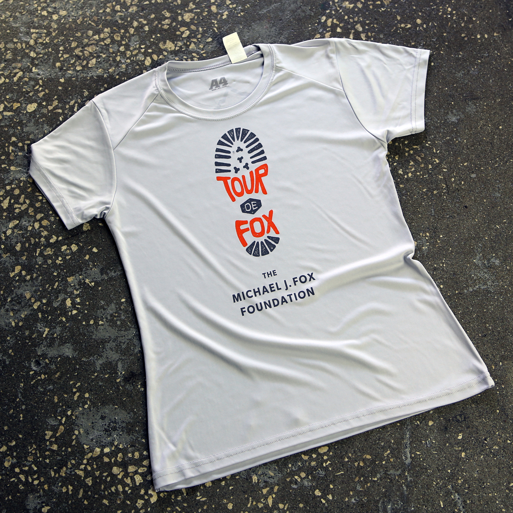 Ioa Corporate 5k T Shirts Hittn Skins