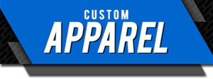 visit our custom apparel page