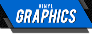 click here to visit our vinyl graphics page